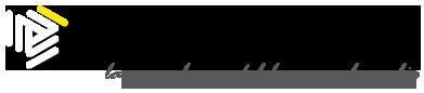 Studio Associato Carniello e Vezzù Logo