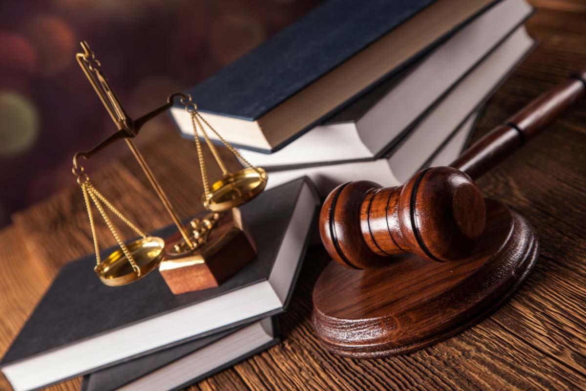 corte legge