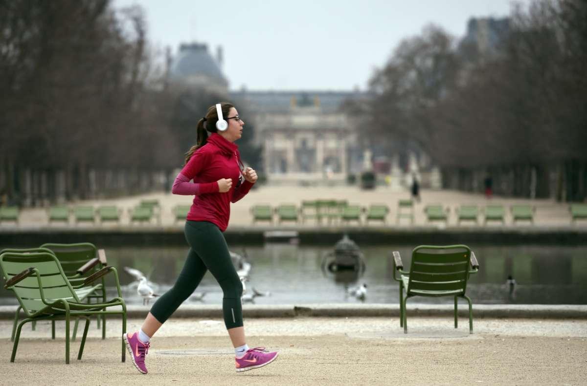 andare_al_lavoro_correndo