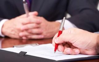 firma_contratto_termine