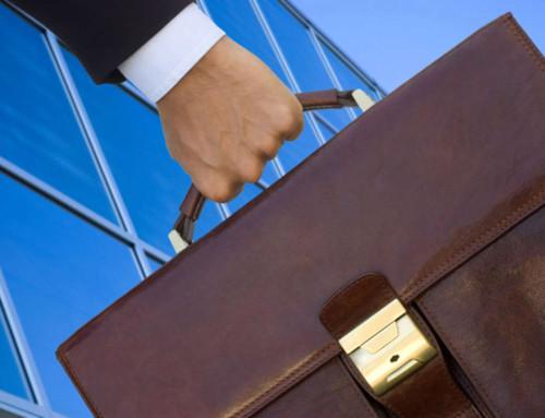 Riqualificazione rapporto di agenzia se non c'è rischio di impresa