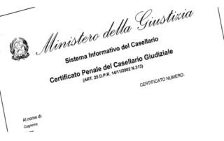certificato_penale