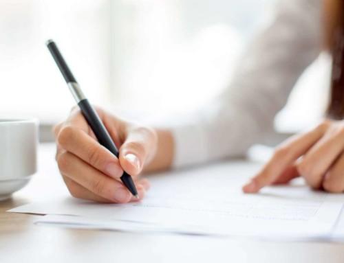 Peculiarità del contratto a termine in sostituzione di altri lavoratori