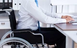 lavoratore_disabile