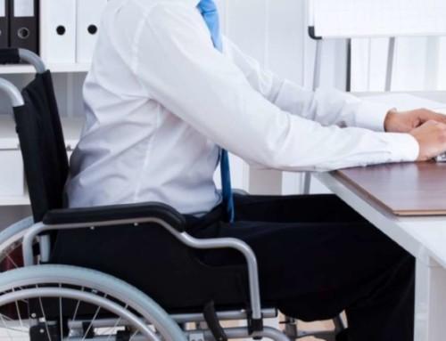 Lavoratore inabile: licenziamento illegittimo se non accertata possibilità di reimpiego in altre mansioni