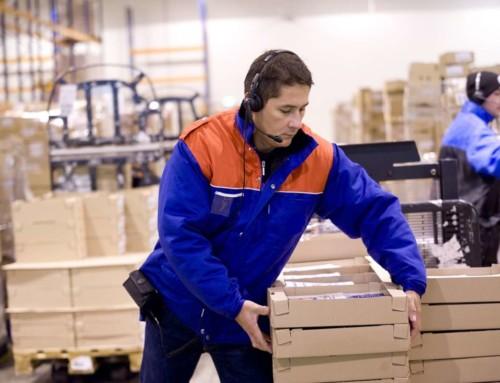L'uso di strumenti informatici e digitali per dare disposizioni a lavoratori in appalto configura subordinazione