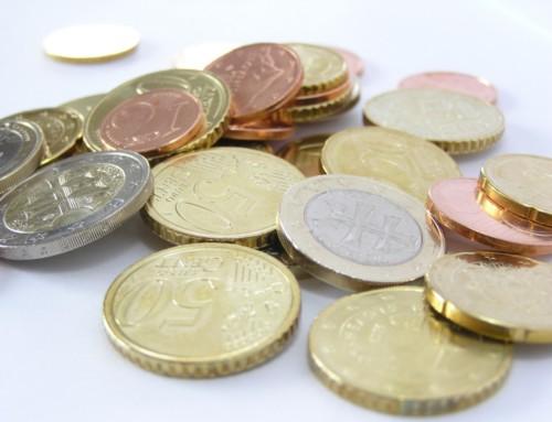 Il datore è obbligato a versare i contributi sindacali