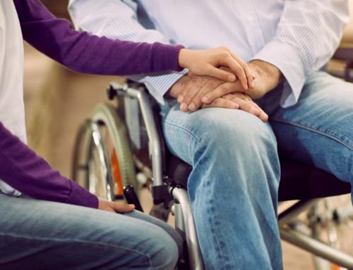 Il corretto utilizzo dei permessi legge 104 (assistenza disabili)