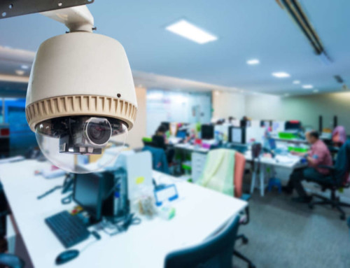 Videosorveglianza: il consenso dei lavoratori non esime il datore di lavoro da responsabilità